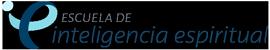 Escuela de Inteligencia Espiritual – Julio Bevione Logo